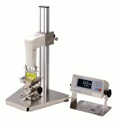 Viscosimetros