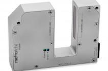 Sensores Reflectivos Laser