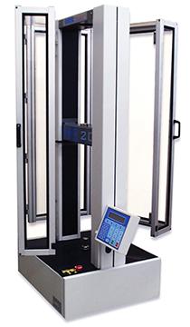 Máquinas de ensayo universales – hasta 150 kN